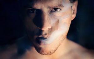 Gesichtspflege Tipps und Tricks