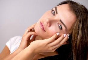 Hausmittel für gesunde und gepflegte Haut