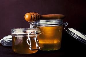 Pickel richtig behandeln – aber wie?