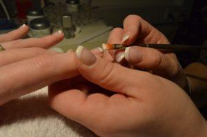 Fingernagelpilz – Tipps zum Umgang mit Fingernagelpilzen