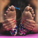 Fußpilz – Symptome und Hausmittel zur Heilung